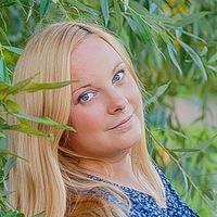 Фотограф Старостина Ольга