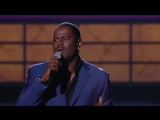 Brian McKnight Morning After The Love Has Gone