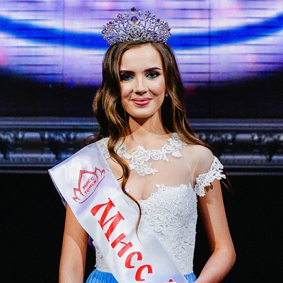Анкета мисс россии 2006 онлайн