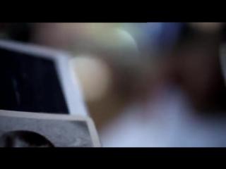 Белая жара (2012) 6 серия из 6 [Страх и Трепет]