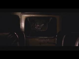 Джиперс Криперс-Открой Саня !
