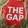 The Gap Городской онлайн-журнал Читы