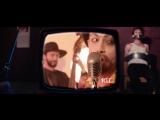 Slick Steve & The Gangsters - The Heist