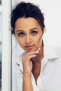 Лилия Кузьменкова ВКонтакте Лилия Кузьменкова