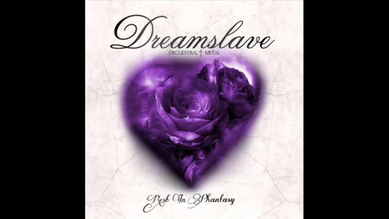 Dreamslave - The Dark Crusade