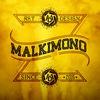 Malkimono Production  Дизайн  Графика  Мотивация