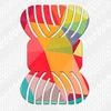 Радуга - товары для рукоделия (Интернет-магазин