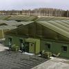 Центр автономного оборудования и снаряжения