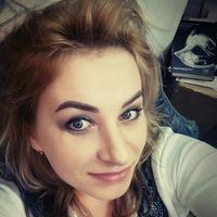 Alesya Plaxa