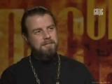о. Дмитрий Смирнов и о. Александр Березовский В чём разница между гордостью и гордыней