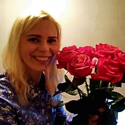 Елена Дрогова