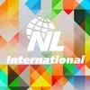 | NL | Казань | Магазин | Бизнес |