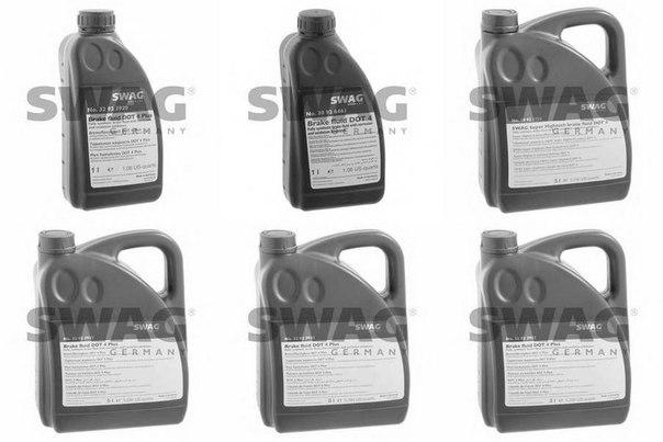 Тормозная жидкость; Тормозная жидкость для AUDI A4 кабрио (8H7, B6, 8HE, B7)
