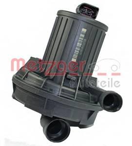 Клапан возврата ОГ для AUDI A4 кабрио (8H7, B6, 8HE, B7)