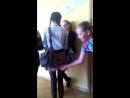Подглядел под юбку школьницы в Екатеринбурге