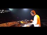 Armin van Buuren - Live @ The Best Of Armin Only