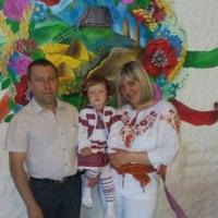 Світлана Рентюк