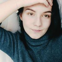 Каріна Антонова