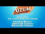 Uzum 1-mavsum (9-qism)  Узум 1-мавсум (9-кисм)