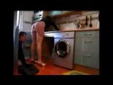 Девушки моются в бане и хотят секса HD, малолетки, молоденькие, skype, оргия, вебка, вэбка, скрытая, сиськи, лесби, лесбиянки