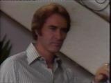Богатые тоже плачут / Los Ricos tambien lloran / Серии 57-58 из 244 [1979, Драма, мелодрама, VHSRip]