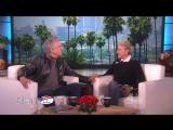 The Ellen DeGeneres Show Full Episode Season 14 2016.11.08 Warren Beatty, Mandy Moore