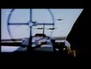 Americké století očima Olivera Stonea 03 - Atomová bomba