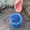 Водоснабжение канализация септик дренаж