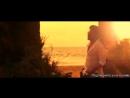 Индийский фильм 2016 Шакрукх Кхан и Каджол новый фильм 2016_HD