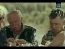 «Варькина земля» (1969) - драма, реж. Анатолий Буковский
