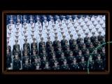 Прощание славянки Китайская версия  Марш-песня - YouTube
