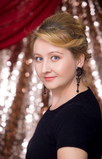 Рамзия Шангареева