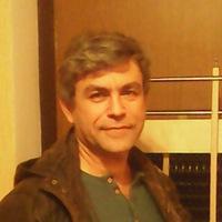 Алексей Алешин