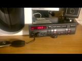 Audi Gamma CC USB+MicroSD+AUX
