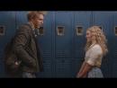 Carrie Diaries MV UNDO Дневники Кэрри Клип