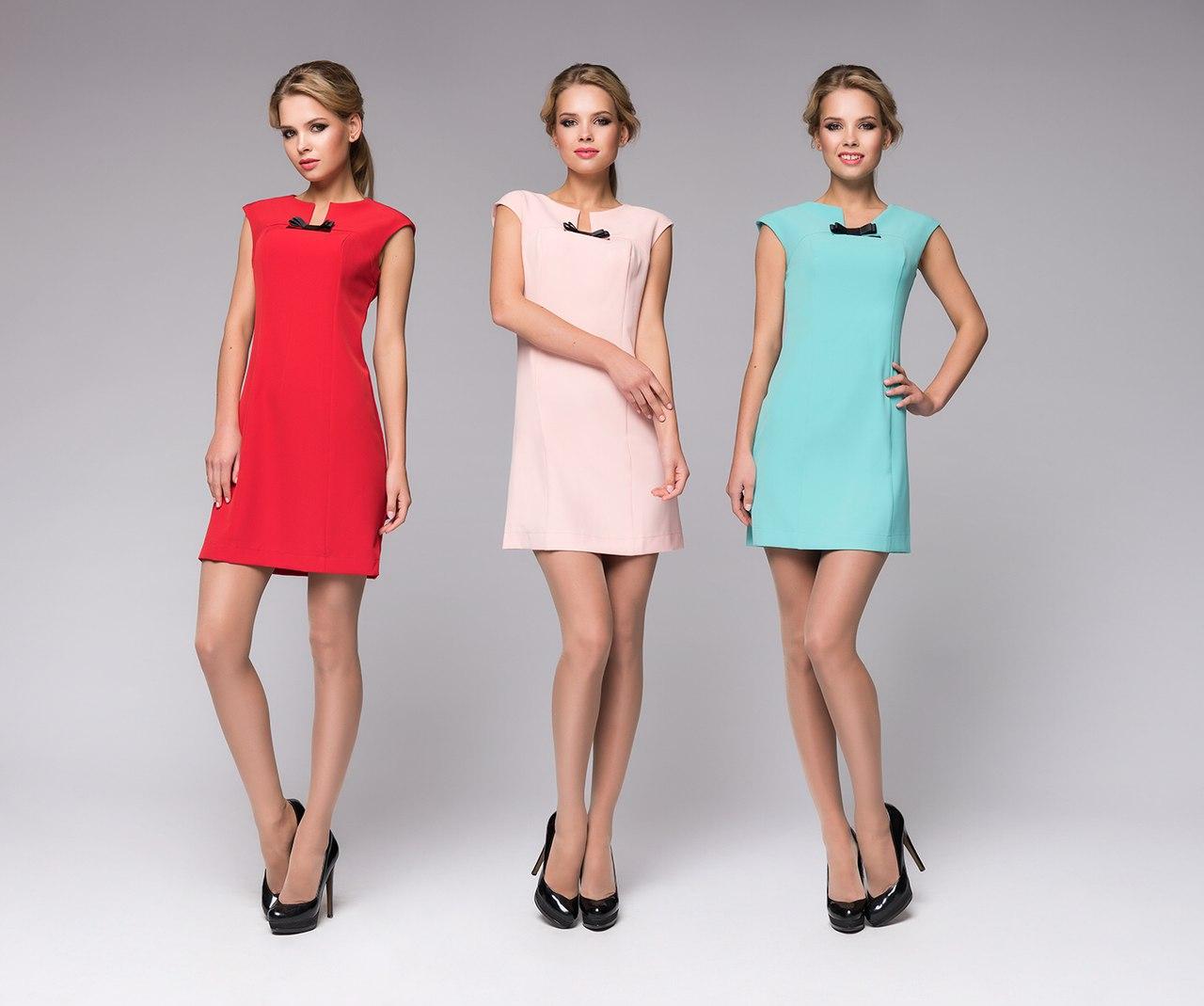 EUROLADY (Евроледи): Скидки на женскую одежду
