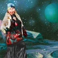 Анкета Эльвира Вильданова