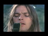 Pink Floyd - Echoes  (Live at Pompeii Mix)