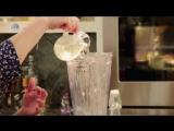 Домашняя еда от Валери, 1 сезон, 10 эп. Вечеринка с пиццей