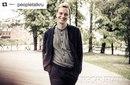 Алексей Гоман фото #28