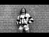 AZEALIA BANKS - 212 FT. LAZY JAY