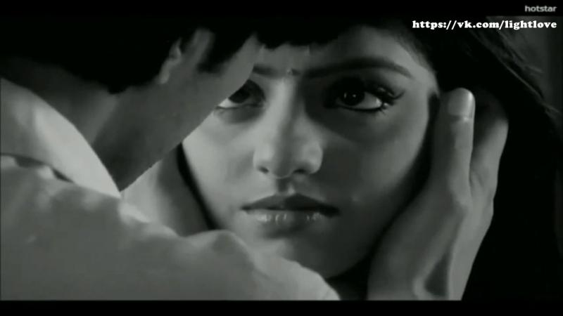 Сурадж и Сандья -