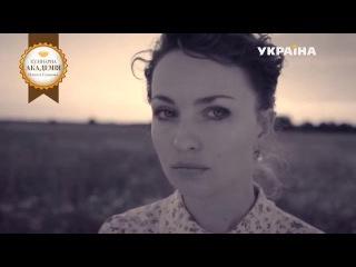 Виктория Булитко | Кулинарная академия Алексея Суханова