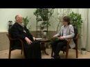 Протоиерей Димитрий Смирнов. Отцовство. Бог создал мужчину отцом – ответственн