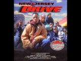 New Jersey Drive - Queen Latifah