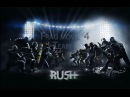 Tom Clancy's Rainbow Six: Siege Frag movie - RU5H №(4)