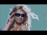 Mflex feat Faktor -  2 -  Красавица( M D Project  Italo Disco mix 2016)