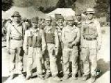 Секретная операция спецназа КГБ СССР Группы Вымпел  Тура-Бура. Афганистан