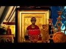 Документальные фильмы. Жил-был Дом - Выпуск 0002. Армянский,11. Дом с судьбой
