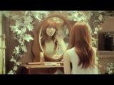 B.A.P - Coma MV